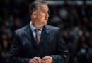 RECRUITING YOUR CULTURE by Matt Painter