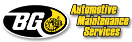 BG auto services in Manchester, CT