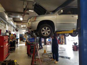 tire rotation, auto repair shop, mechanics Manchester, CT