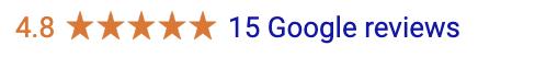 Google Reviews - Bolton Motors