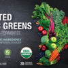 OrganicFermentedGreensv016-01