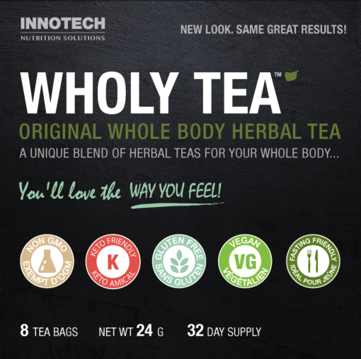 Wholy-Tea-Box-Original-Front