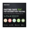Intermittent Fasting Herbal Tea
