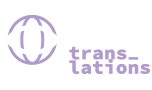 Zart Translations