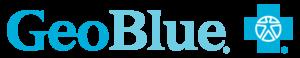 GeoBlue-color-Cross
