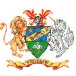 petersen_logo_wht
