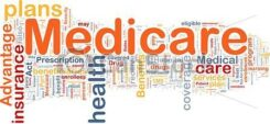 medicare-information