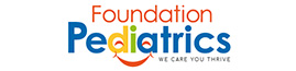 Foundation Pediatrics Logo