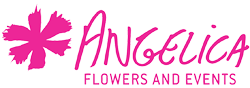 Angelica Flowers and Events