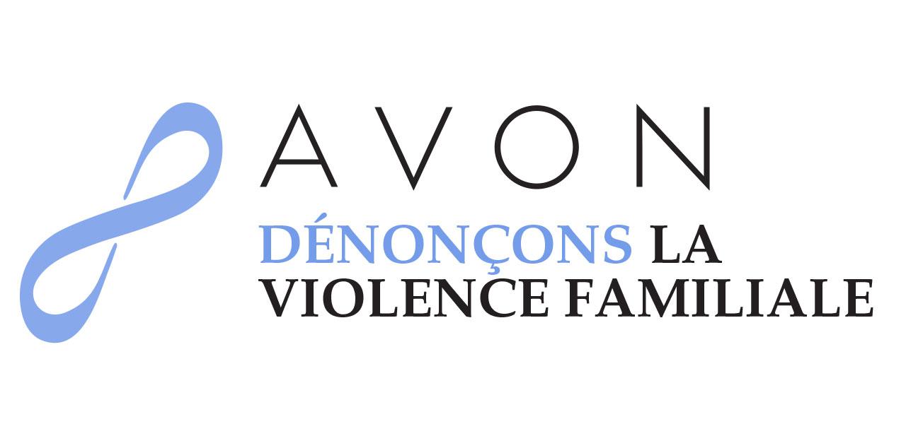 domestic_violence_f