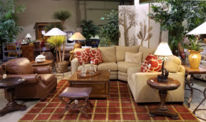 consignment furniture la quinta