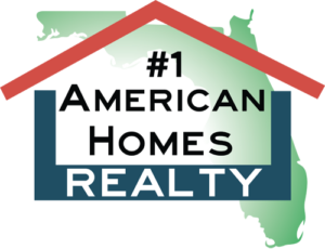 #1-American-Homes