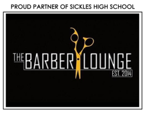 Sickles-Partners-Sign_bl