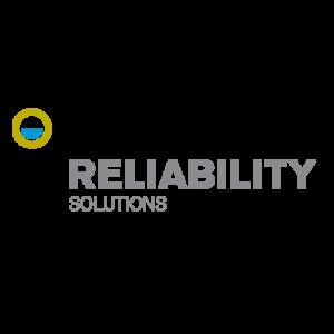 Coastal Reliability