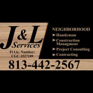 J & L Services