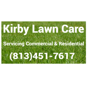 Kirby Lawn Care