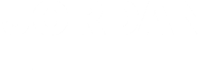 Jordan United Church of Christ