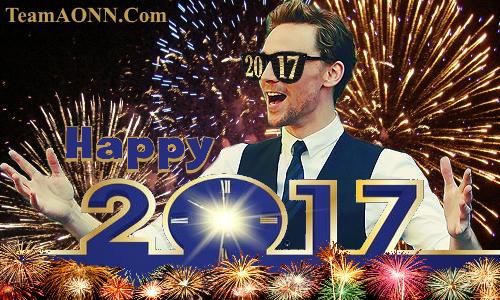 happy2017-1