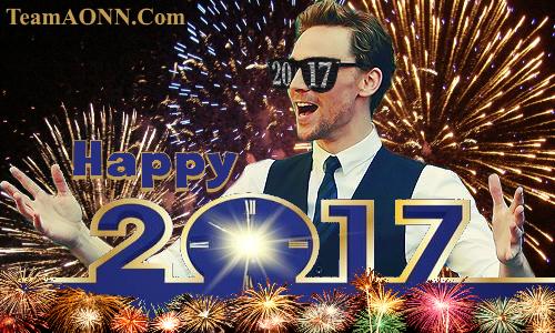 happy2017-2
