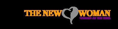 newwoman logo