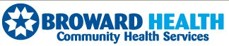 Broward Health Community Health Services