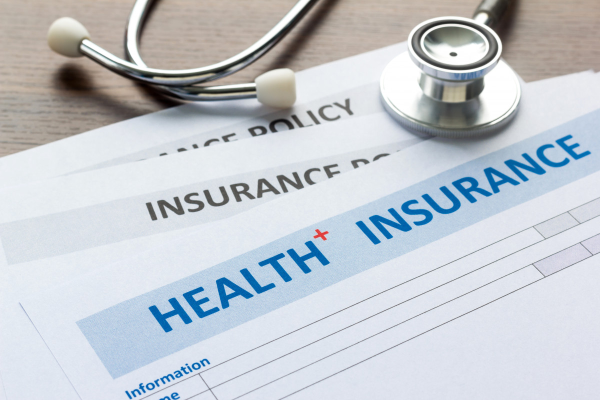health-insurance-image-1200x800
