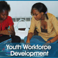 youth-workforce-development