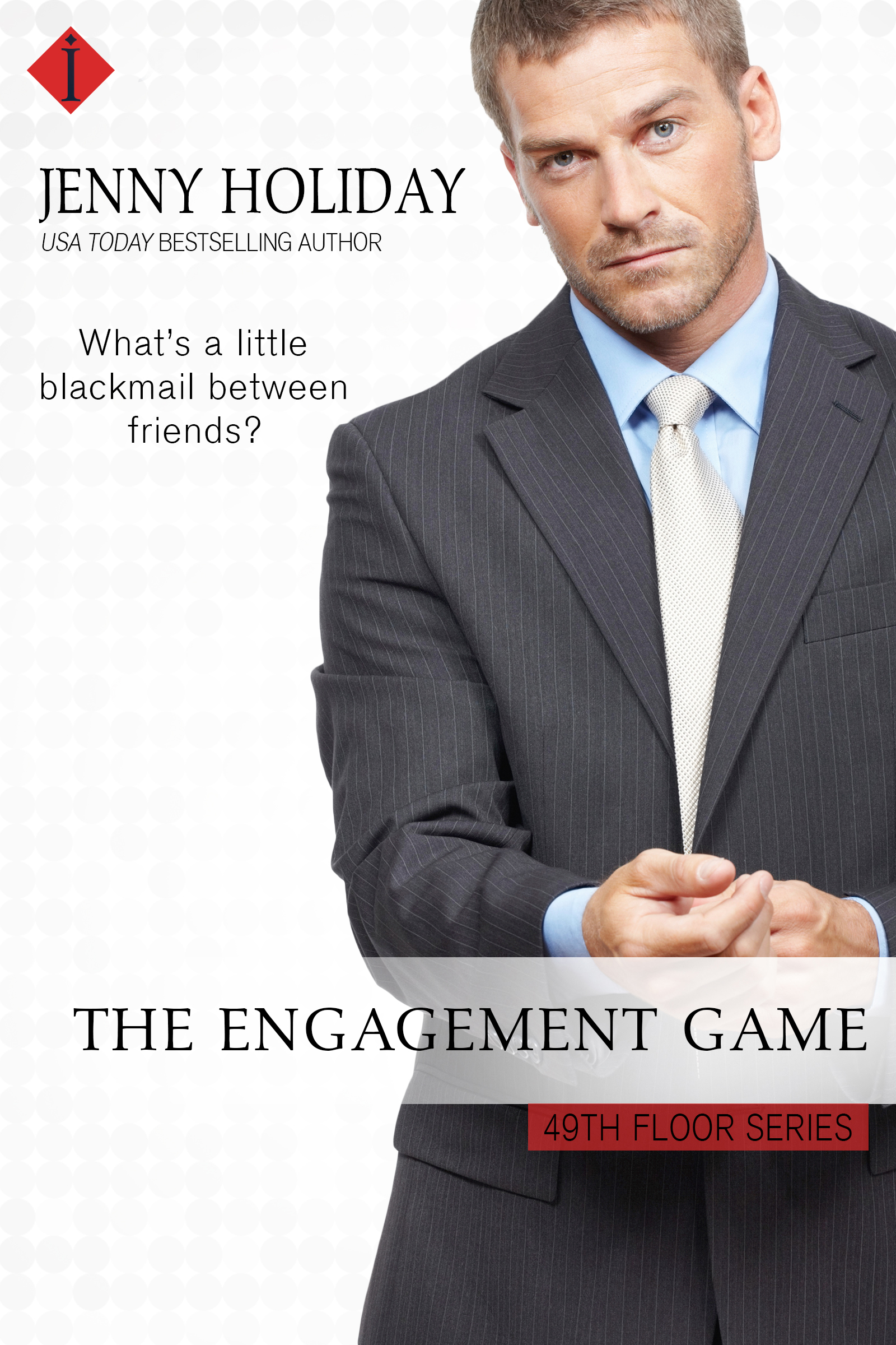 The Engagement Game