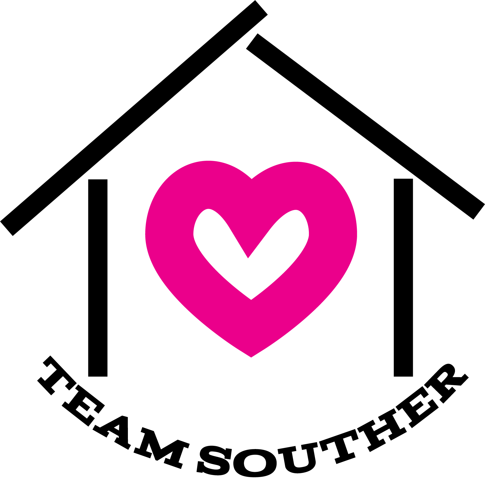 Team Souther