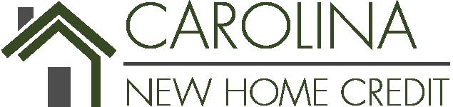 Carolina New Home Credit