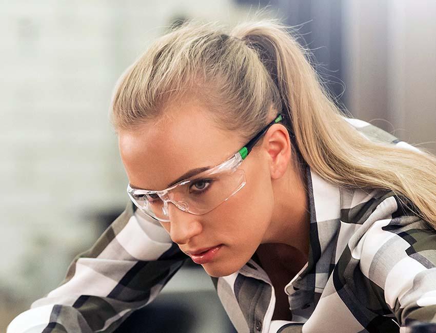 Best-Safety-Glasses