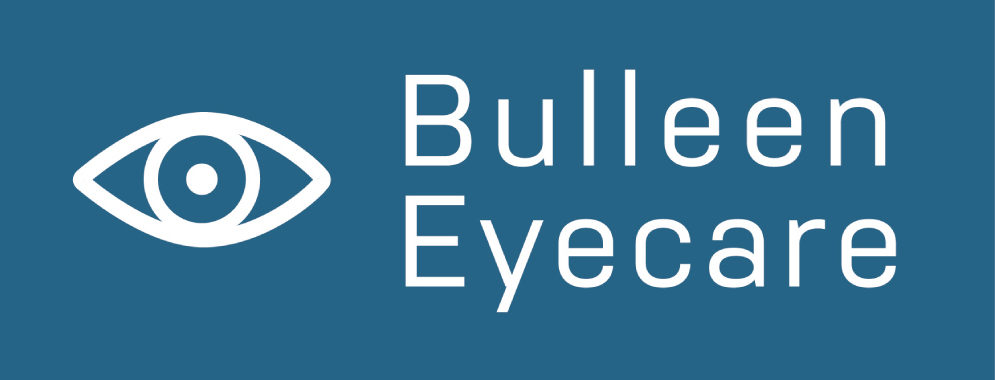 Bulleen Eyecare | Optometrists