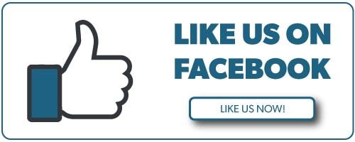 Facebook-01-01-01-01-min
