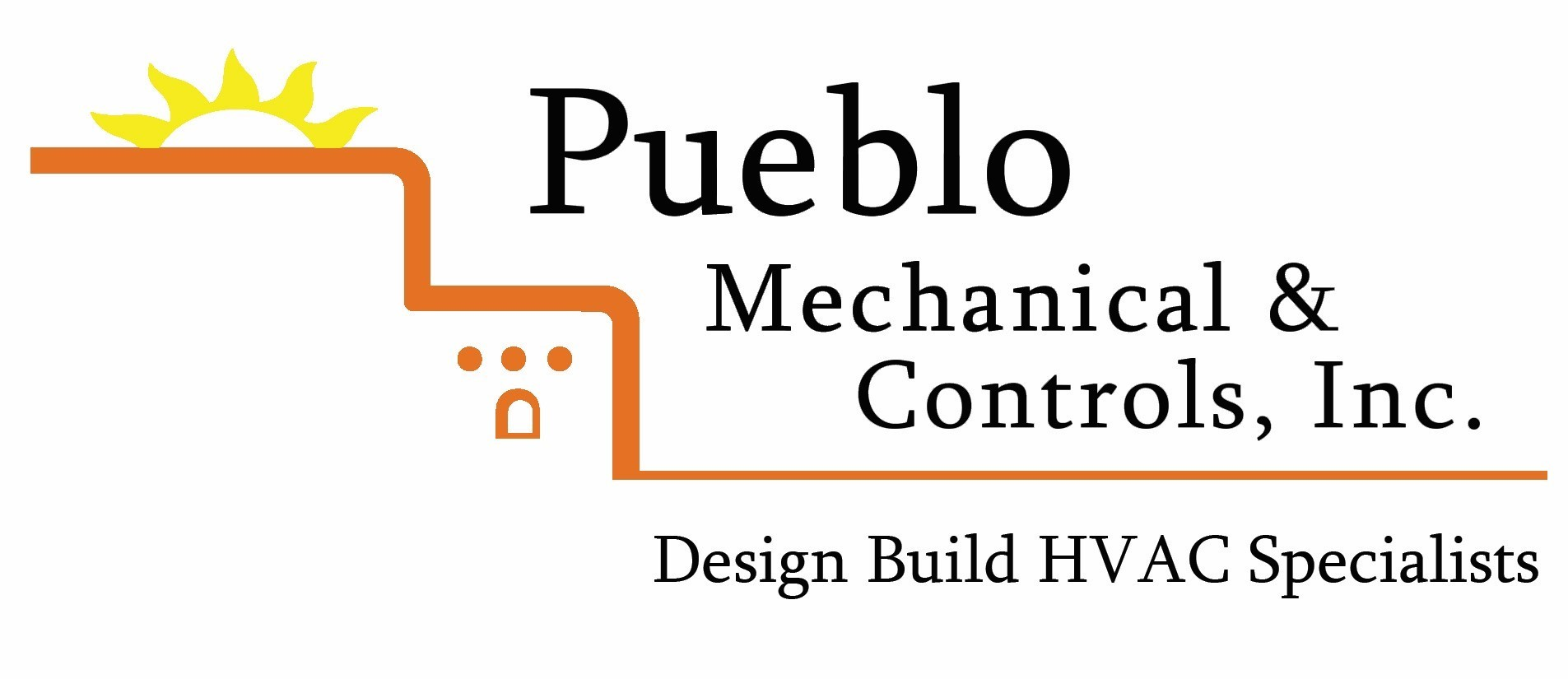 Pueblo Mechanical & Controls, Inc.