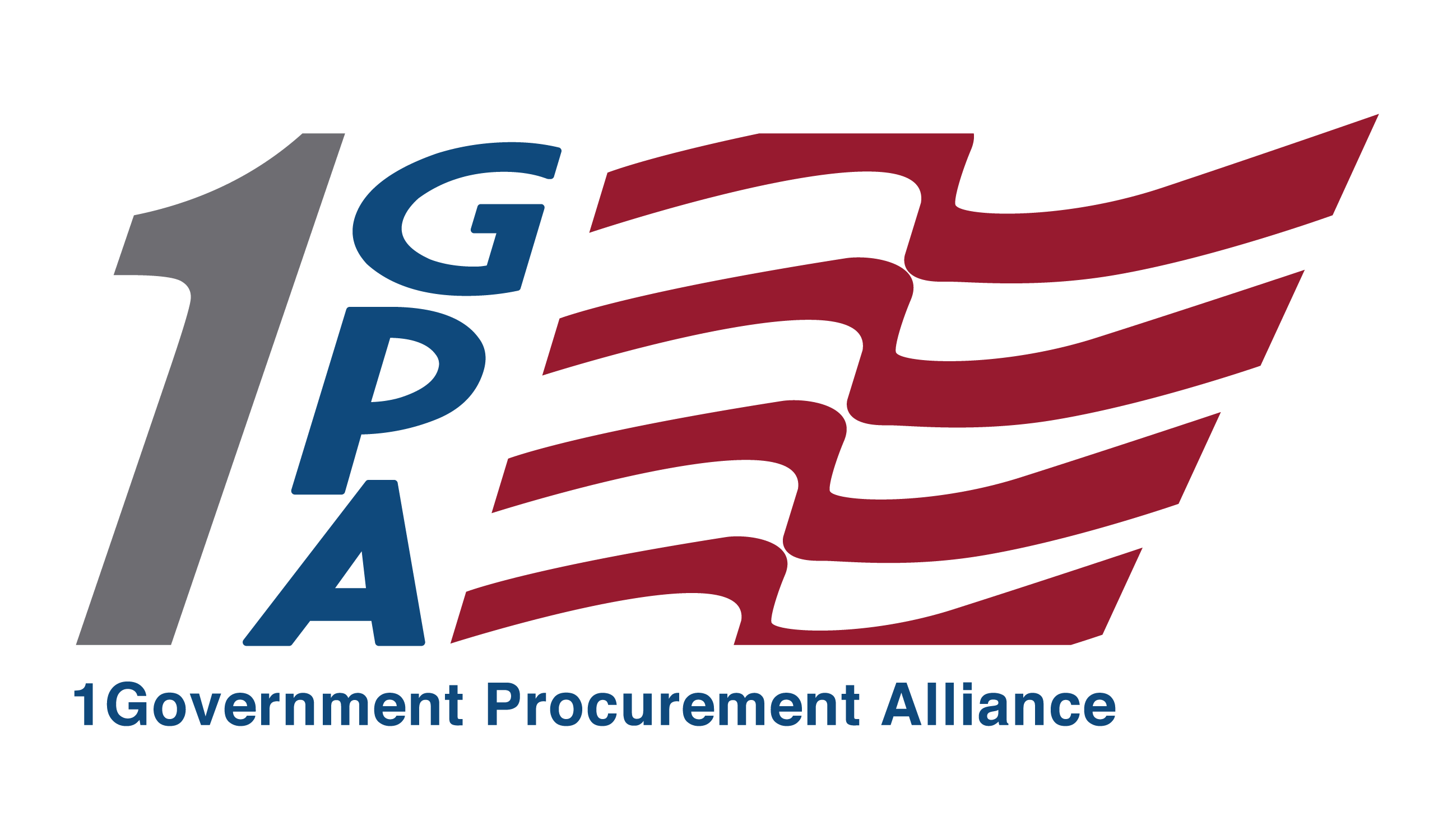 1gpa 1 government procurement alliance