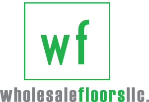 wholesale floors llc logo