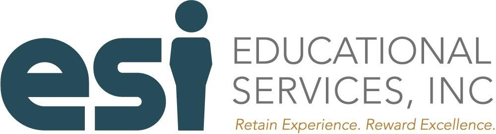 Educational Services, Inc logo