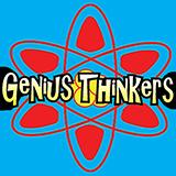 Genius Thinkers
