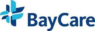 Baycare