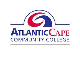 Atlantic Cape