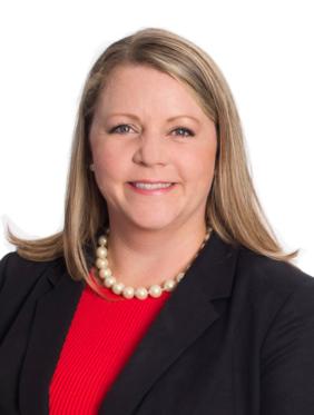 Jennifer Harkleroad