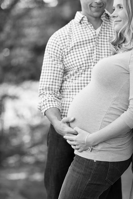 maternity investment page