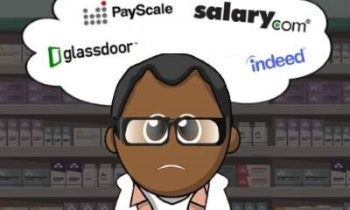 Pharmacist Salaries and Your Career