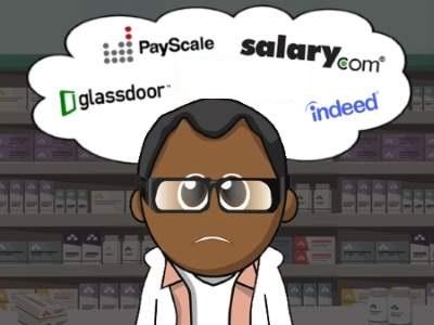 confused-pharmacist
