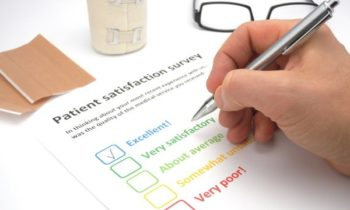 Pharmacies Deliver Satisfaction – But Less Than Before