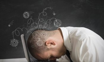 Combating Frustration in Your Pharmacy Job Search