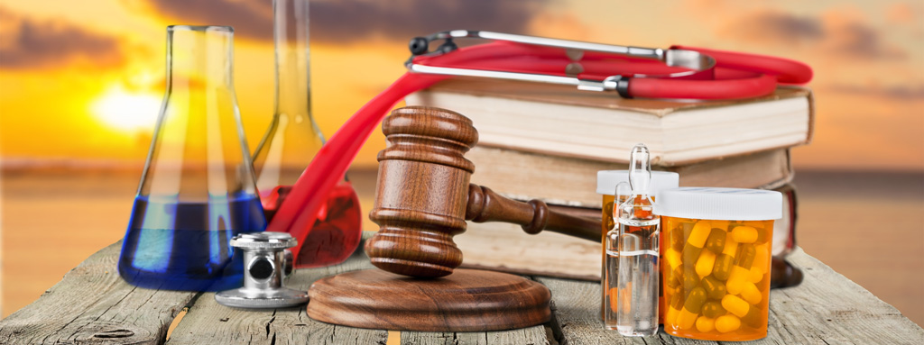 Medical-Law-Ethics-Cropped