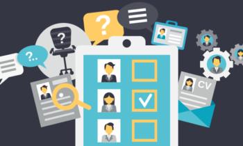 Improving Your Pharmacist Resume