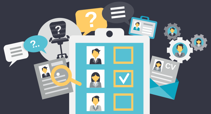 Interview, The Significance of Background Screening in Healthcare
