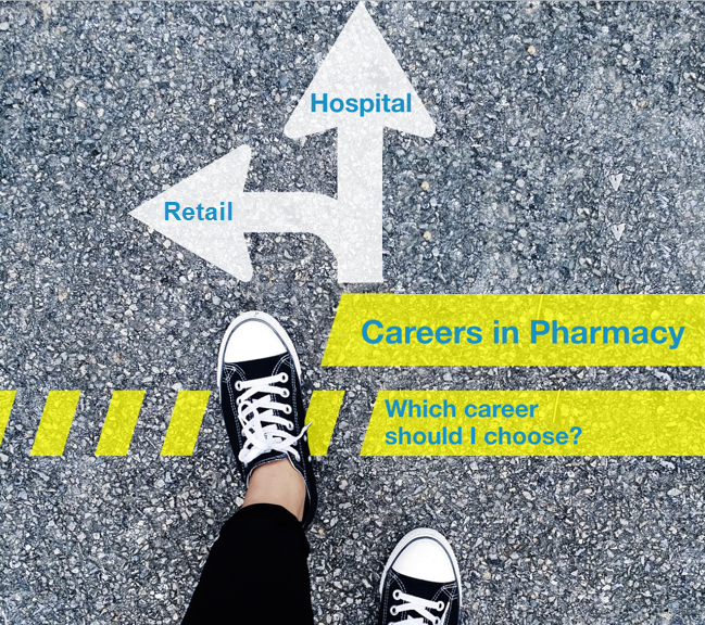 Career_Paths_Pharmacy-2